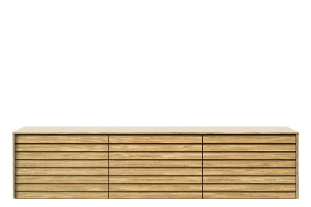 https://res.cloudinary.com/clippings/image/upload/t_big/dpr_auto,f_auto,w_auto/v2/products/sussex-ssx301-and-ssx302-sideboard-3-doors-matt-oak-frame-metal-white-textured-punt-terence-woodgate-clippings-11330364.jpg