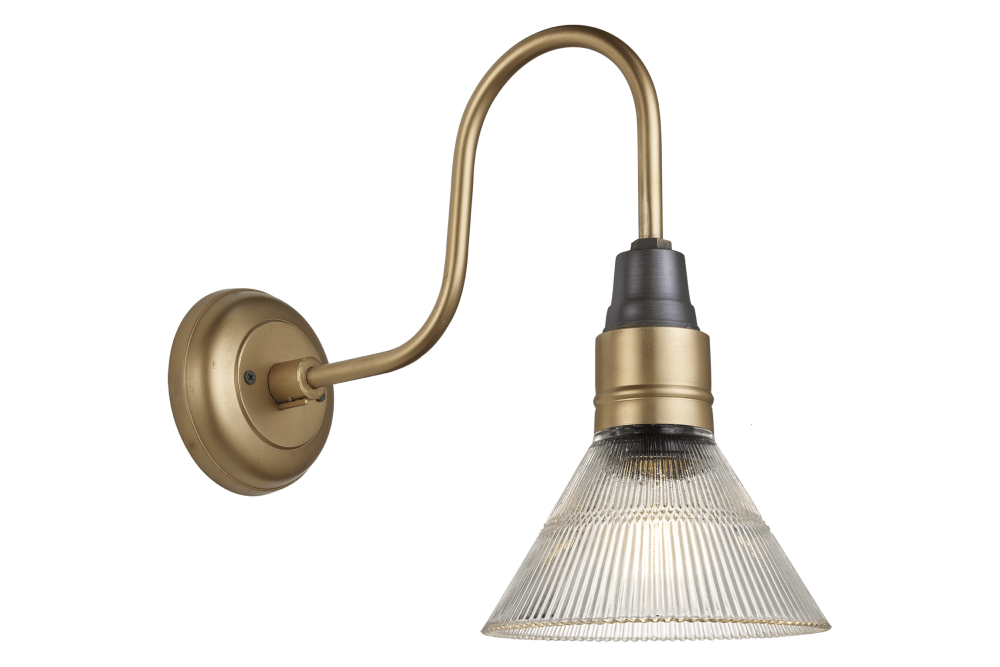https://res.cloudinary.com/clippings/image/upload/t_big/dpr_auto,f_auto,w_auto/v2/products/swan-neck-glass-funnel-wall-light-brass-industville-clippings-11324173.png