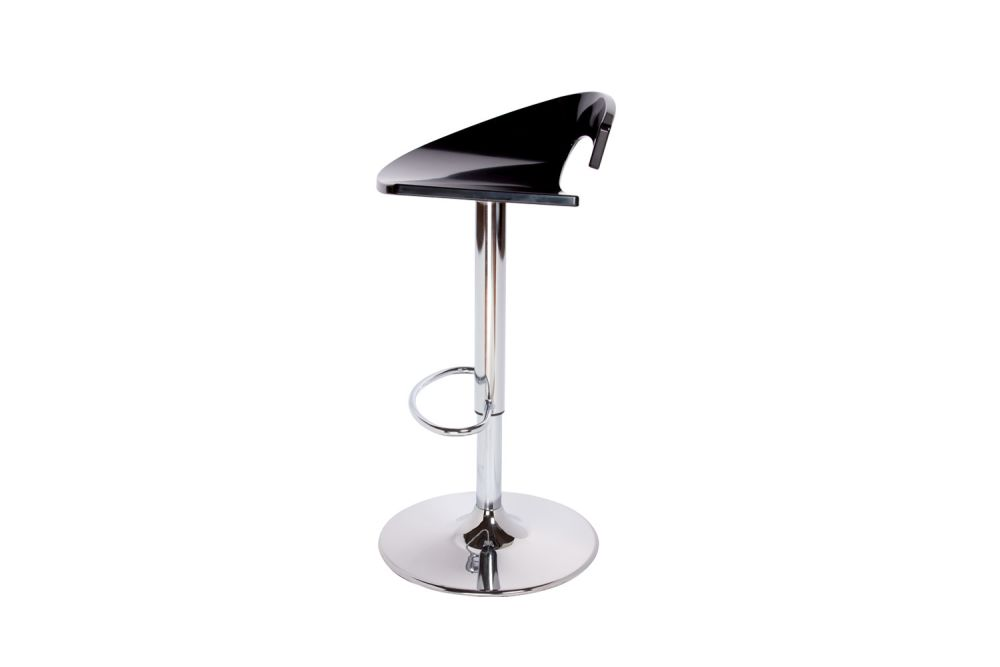 https://res.cloudinary.com/clippings/image/upload/t_big/dpr_auto,f_auto,w_auto/v2/products/swing-av-swivel-counter-stool-set-of-3-10-nero-gaber-stefano-sandon%C3%A0-clippings-11147988.jpg