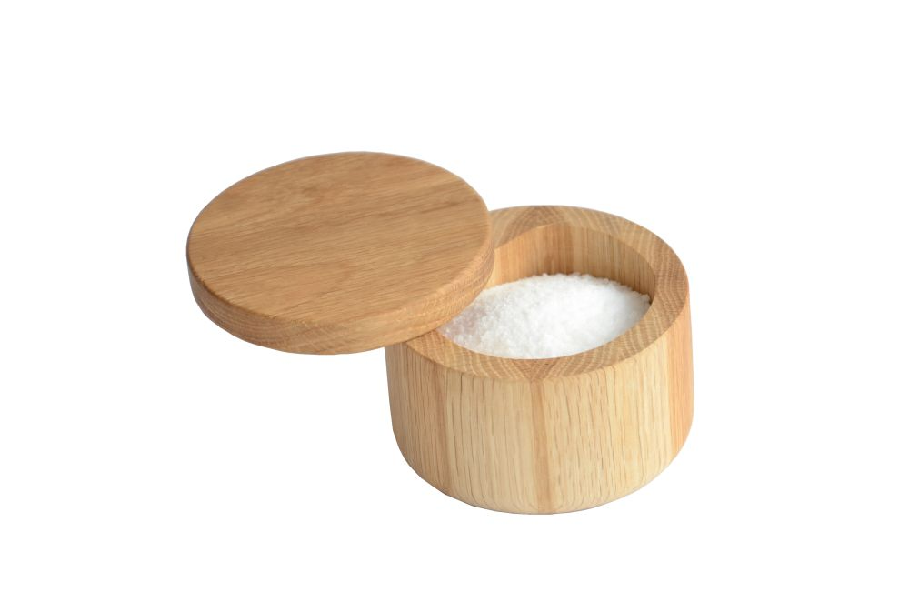 Wireworks,Kitchenware,product,wood