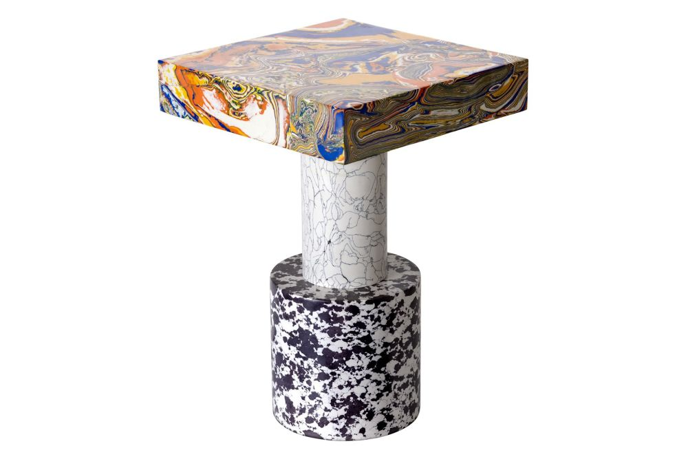 https://res.cloudinary.com/clippings/image/upload/t_big/dpr_auto,f_auto,w_auto/v2/products/swirl-side-table-medium-tom-dixon-clippings-11321006.jpg