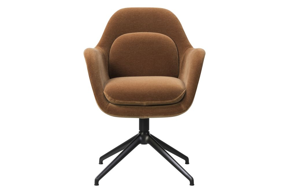https://res.cloudinary.com/clippings/image/upload/t_big/dpr_auto,f_auto,w_auto/v2/products/swoon-dining-chair-swivel-base-fabric-1-chrome-fredericia-space-copenhagen-clippings-11329612.jpg