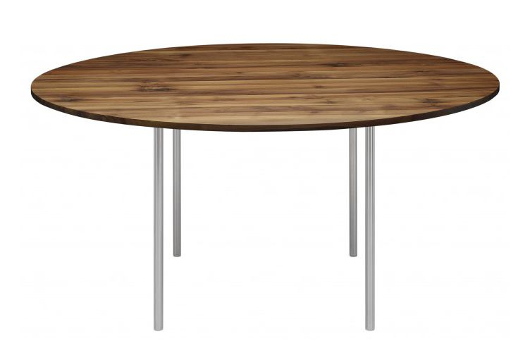 https://res.cloudinary.com/clippings/image/upload/t_big/dpr_auto,f_auto,w_auto/v2/products/ta14-anton-round-dining-table-oiled-walnut-brushed-steel-e15-philipp-mainzer-clippings-11124586.jpg