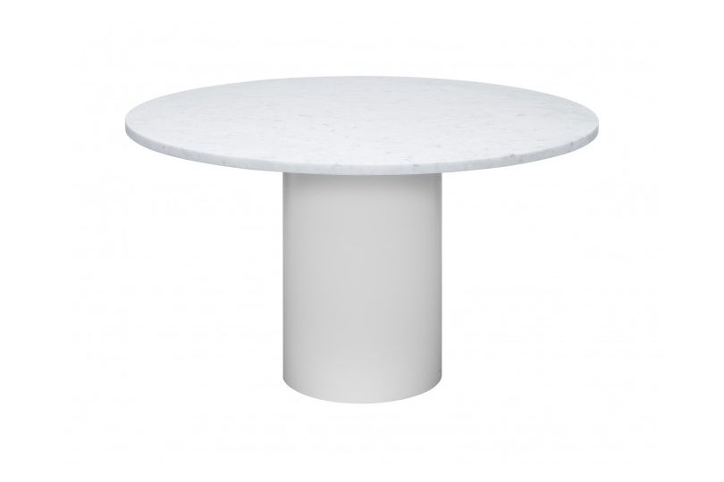 https://res.cloudinary.com/clippings/image/upload/t_big/dpr_auto,f_auto,w_auto/v2/products/ta20-hiroki-round-dining-table-135-bianco-carrara-oiled-white-marble-signal-white-e15-philipp-mainzer-clippings-11124261.jpg