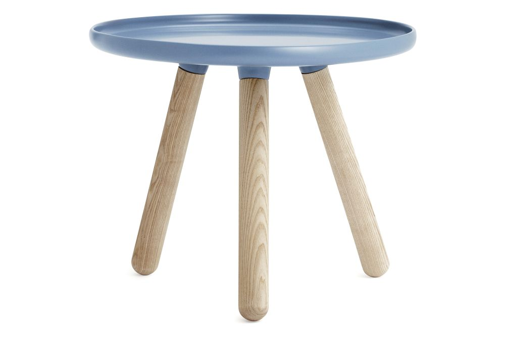 https://res.cloudinary.com/clippings/image/upload/t_big/dpr_auto,f_auto,w_auto/v2/products/tablo-round-coffee-table-blue-top-ash-legs-small-normann-copenhagen-nicholai-wiig-hansen-clippings-1205691.jpg