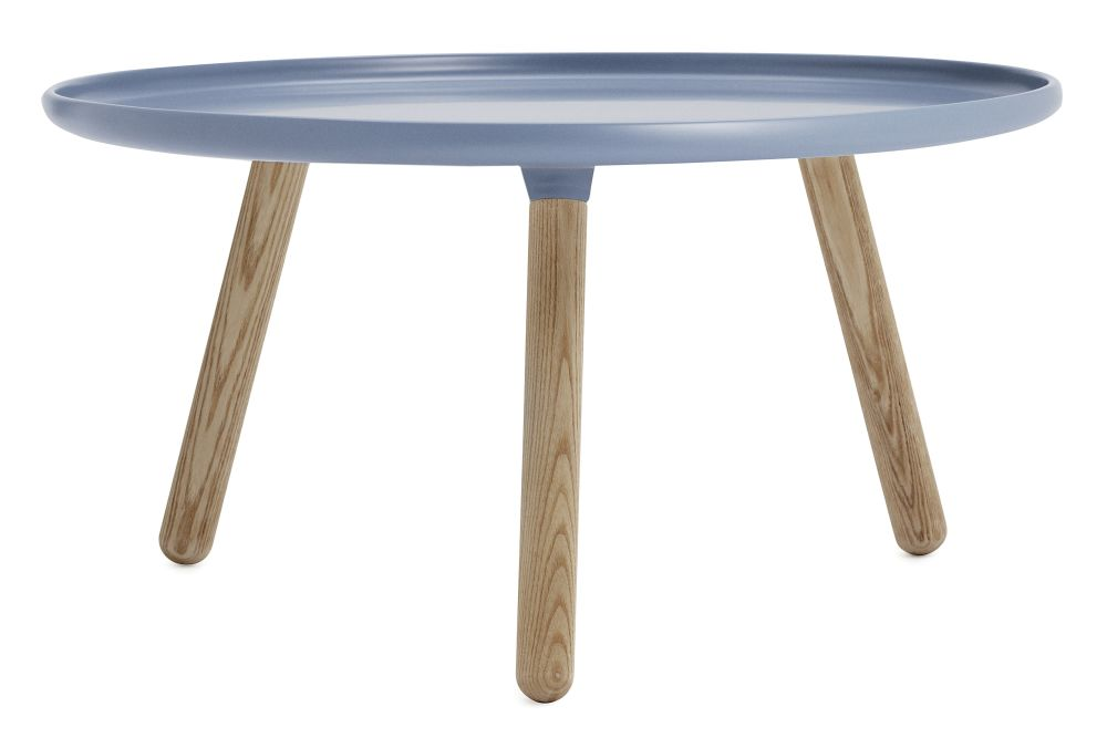 https://res.cloudinary.com/clippings/image/upload/t_big/dpr_auto,f_auto,w_auto/v2/products/tablo-round-coffee-table-large-blue-normann-copenhagen-nicholai-wiig-hansen-clippings-1205751.jpg