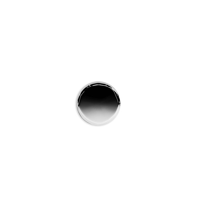 Tafla Mirror - Q4 by Zieta