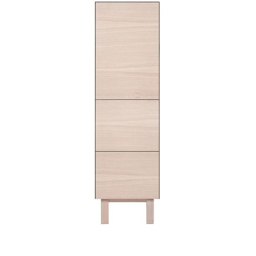 https://res.cloudinary.com/clippings/image/upload/t_big/dpr_auto,f_auto,w_auto/v2/products/tallboy-1-door-2-drawers-oak-oak-another-brand-theo-williams-clippings-8617491.jpg