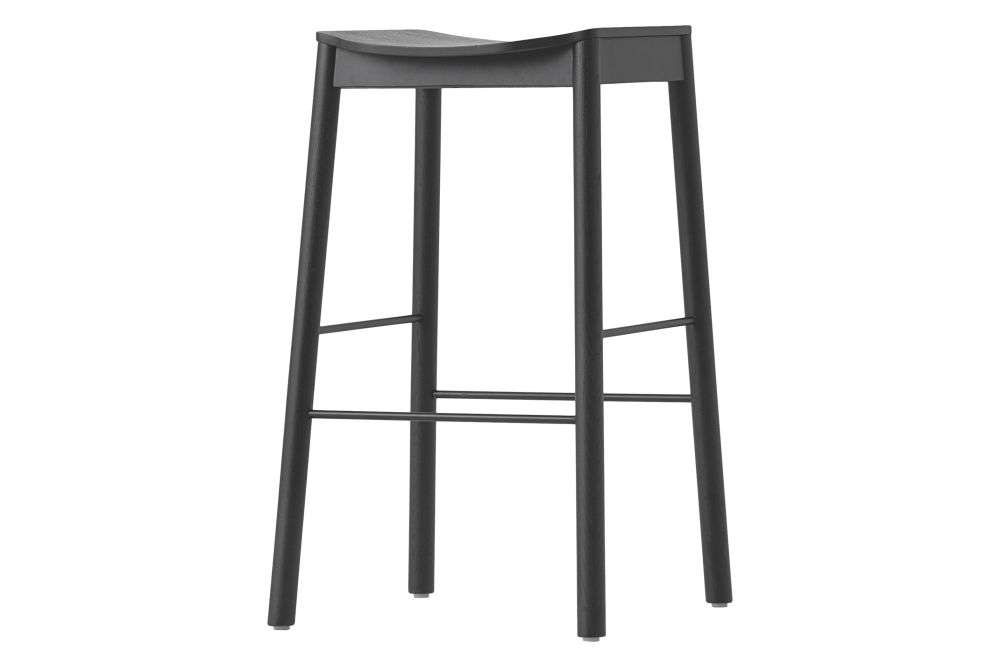 https://res.cloudinary.com/clippings/image/upload/t_big/dpr_auto,f_auto,w_auto/v2/products/tangerine-stool-set-of-2-black-stained-oak-resident-simon-james-clippings-11313716.jpg