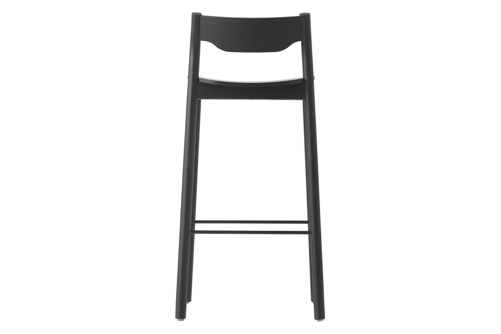 https://res.cloudinary.com/clippings/image/upload/t_big/dpr_auto,f_auto,w_auto/v2/products/tangerine-stool-with-back-set-of-2-black-stained-oak-resident-simon-james-clippings-11313719.jpg