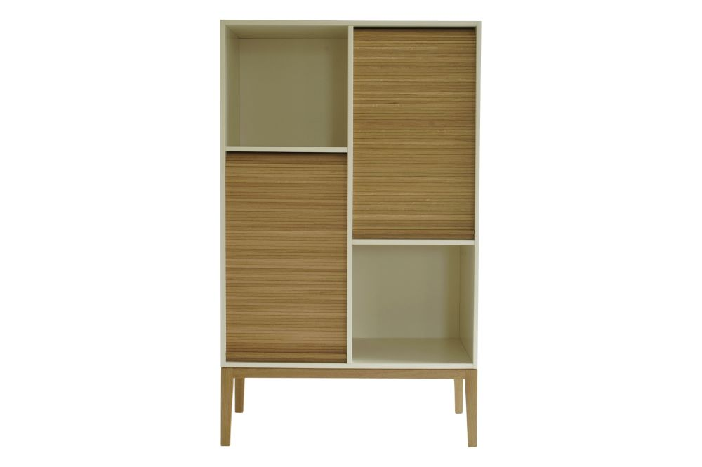 Light Blue, Medium,Colé Italian Design Label,Cabinets & Sideboards,bookcase,cupboard,furniture,plywood,shelf,shelving,wood