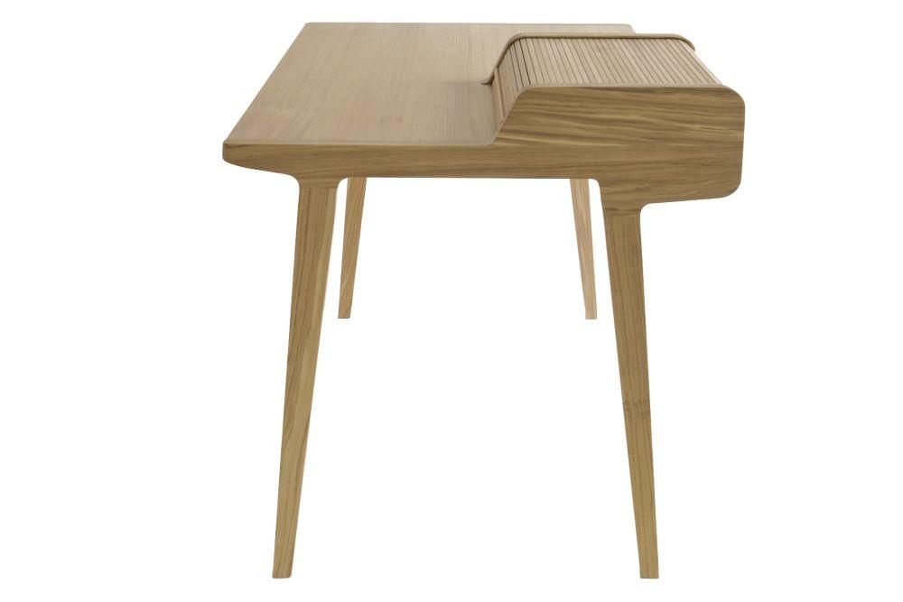 desk,furniture,table