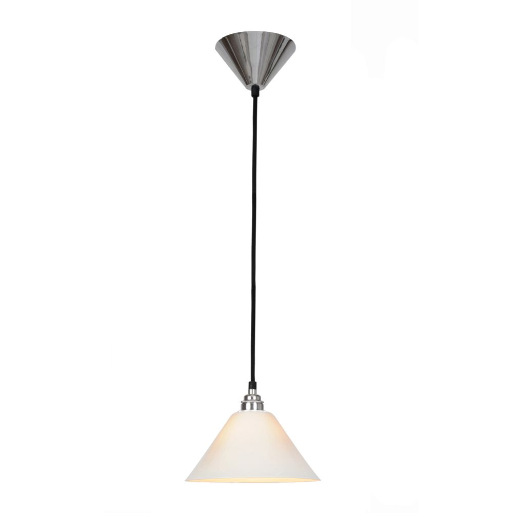 Original BTC,Pendant Lights,ceiling,ceiling fixture,lamp,lampshade,light fixture,lighting,lighting accessory