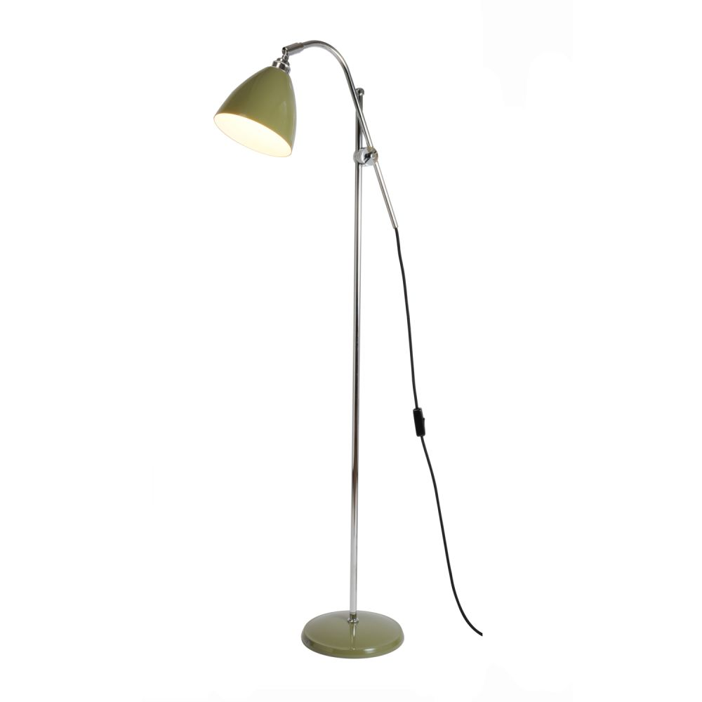 https://res.cloudinary.com/clippings/image/upload/t_big/dpr_auto,f_auto,w_auto/v2/products/task-floor-lamp-olive-green-original-btc-clippings-1661941.jpg