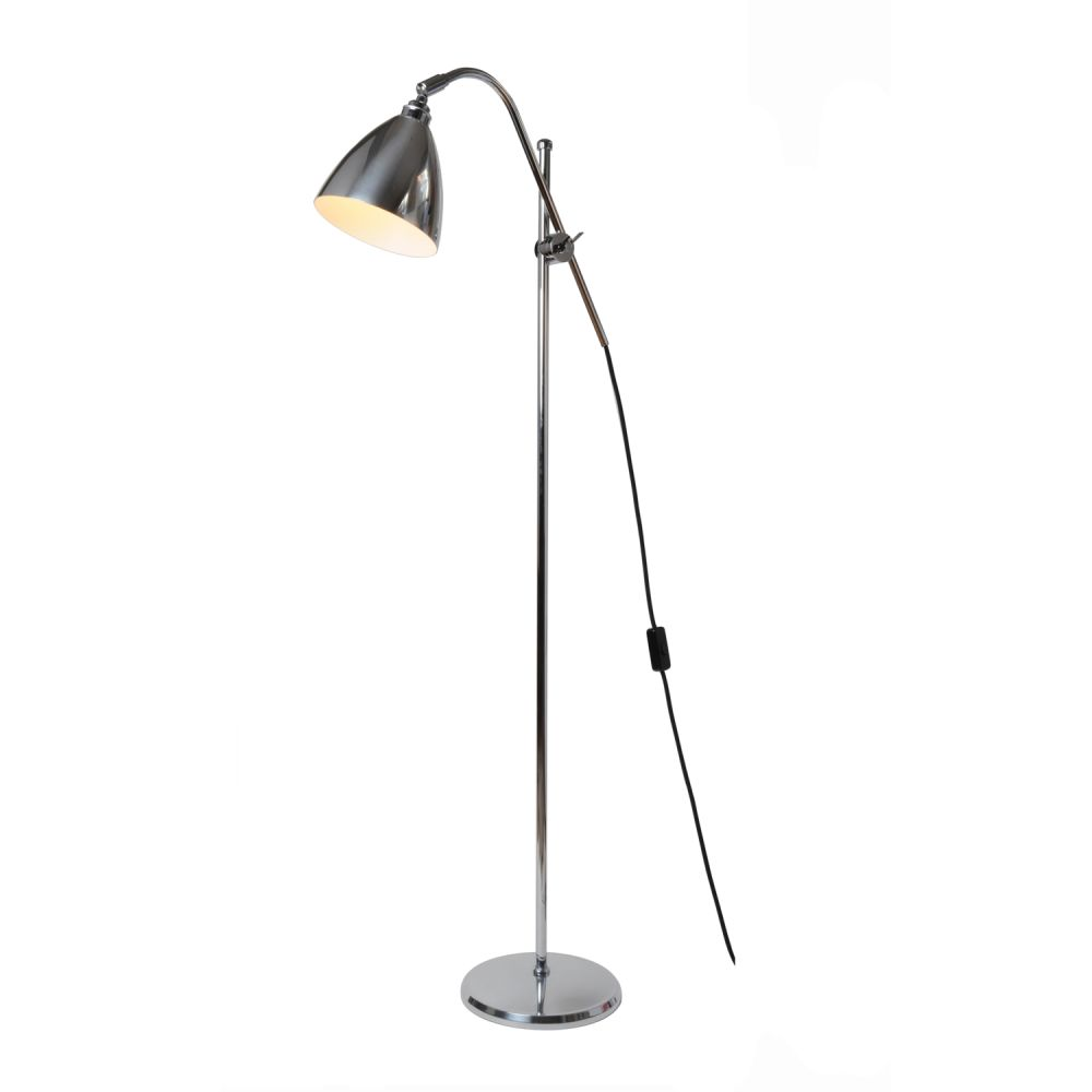 https://res.cloudinary.com/clippings/image/upload/t_big/dpr_auto,f_auto,w_auto/v2/products/task-floor-lamp-polished-aluminium-original-btc-clippings-1661951.jpg