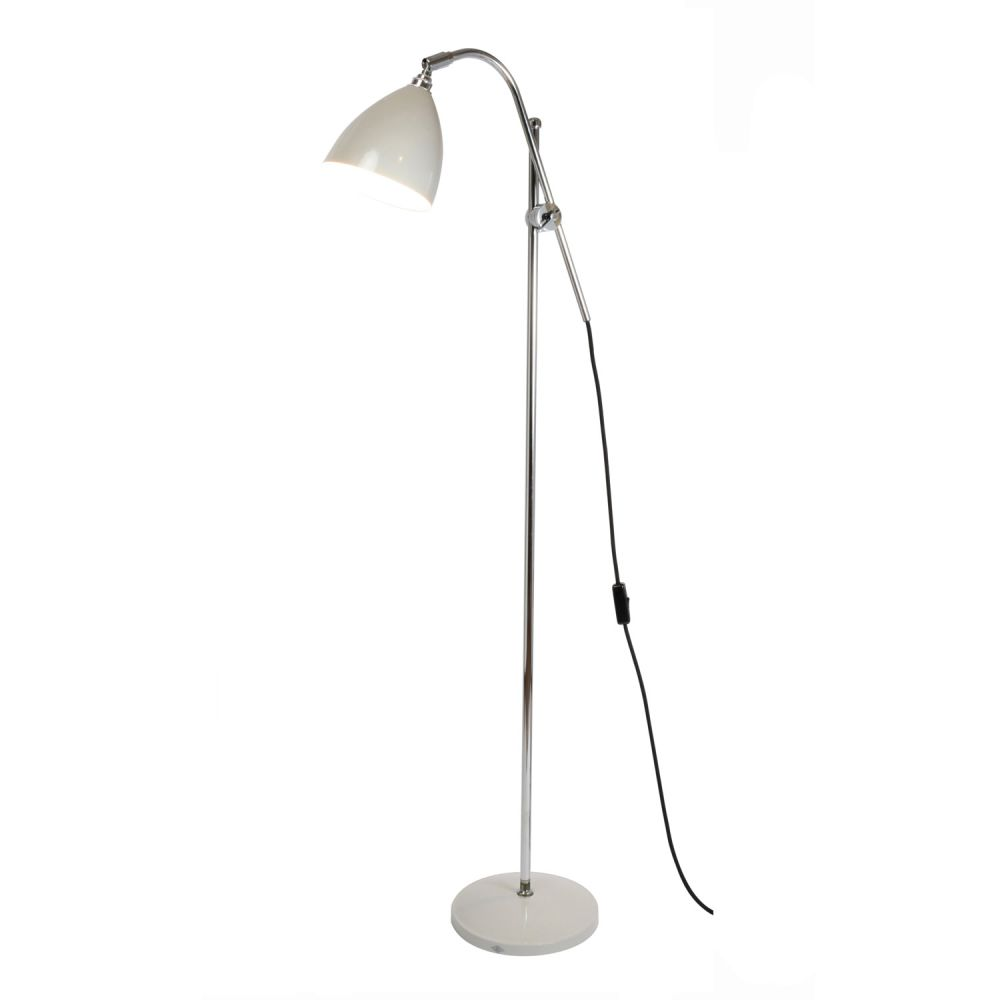 https://res.cloudinary.com/clippings/image/upload/t_big/dpr_auto,f_auto,w_auto/v2/products/task-floor-lamp-putty-grey-original-btc-clippings-1661931.jpg