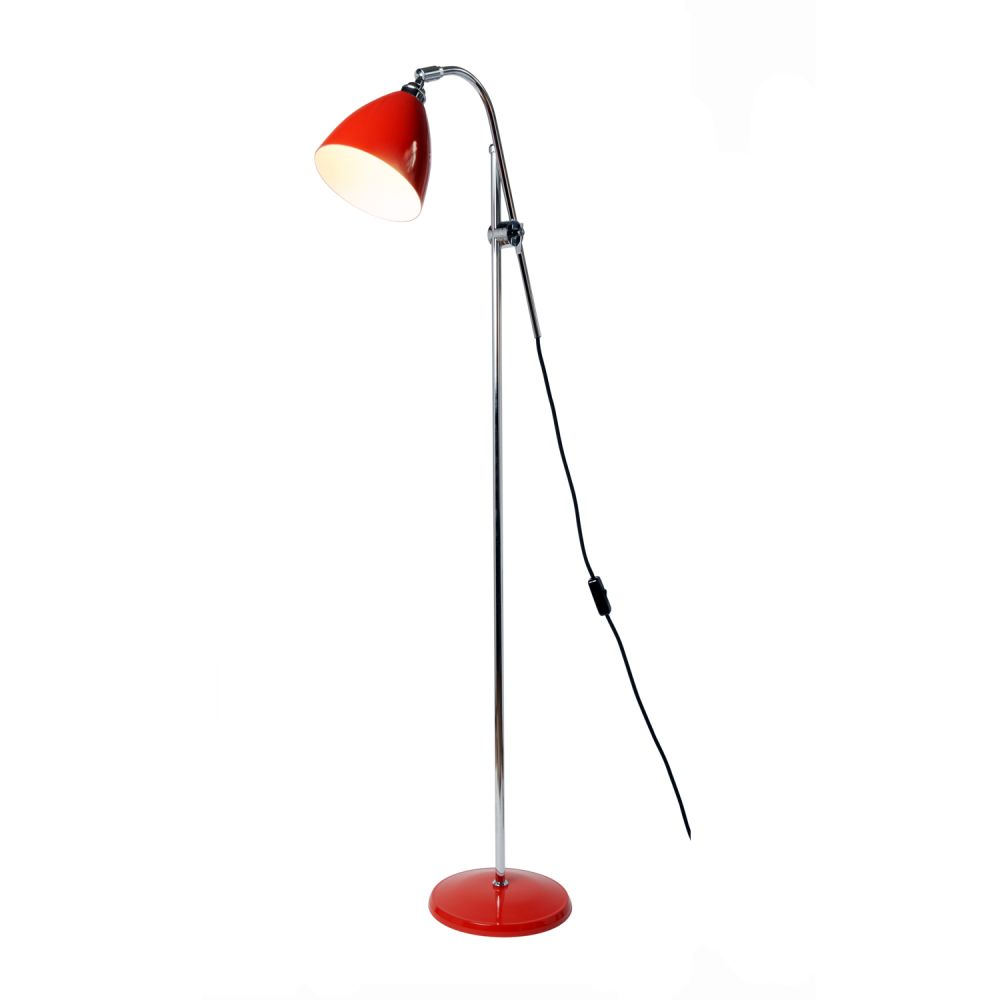 https://res.cloudinary.com/clippings/image/upload/t_big/dpr_auto,f_auto,w_auto/v2/products/task-floor-lamp-red-original-btc-clippings-1661911.jpg