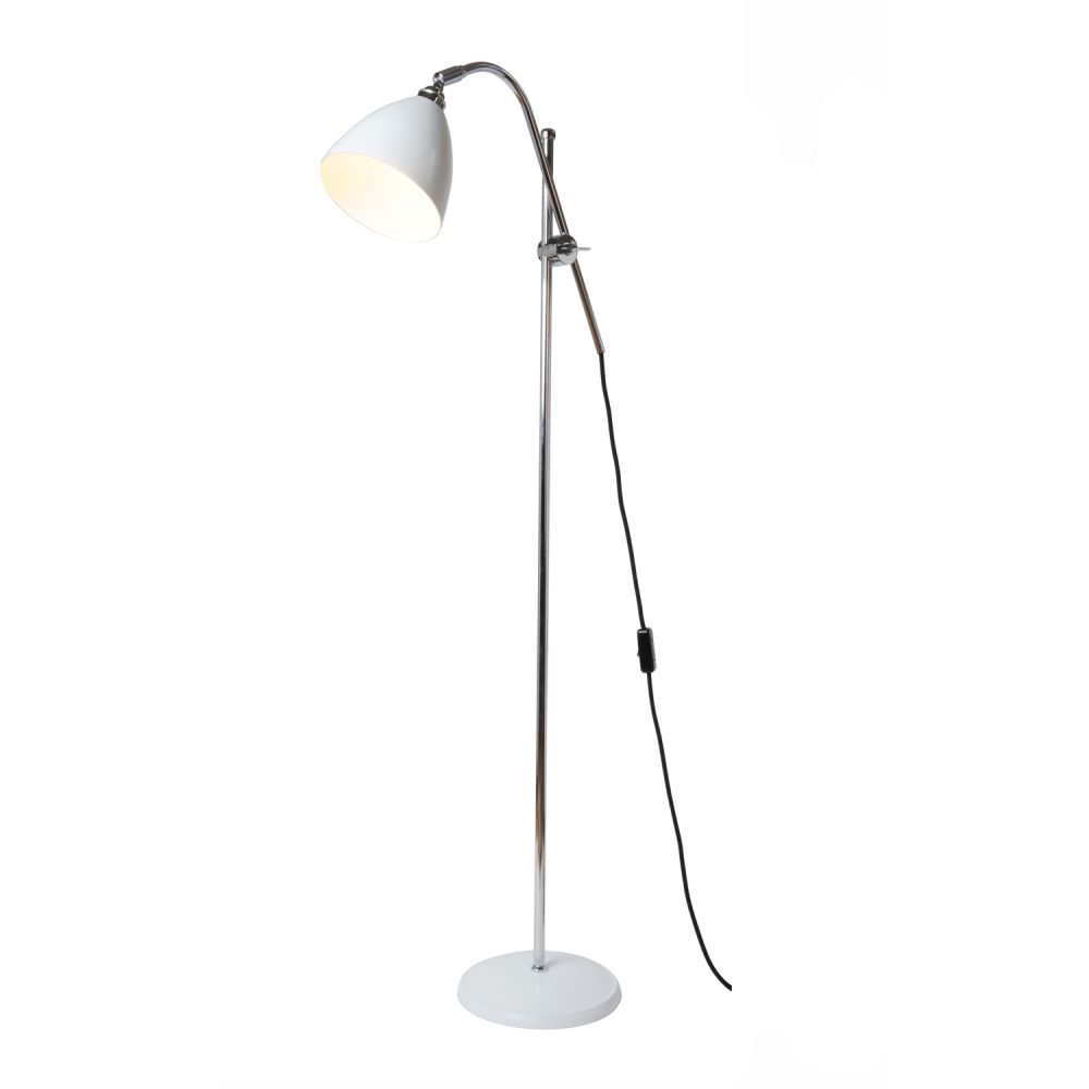Black,Original BTC,Floor Lamps,lamp,light fixture,lighting
