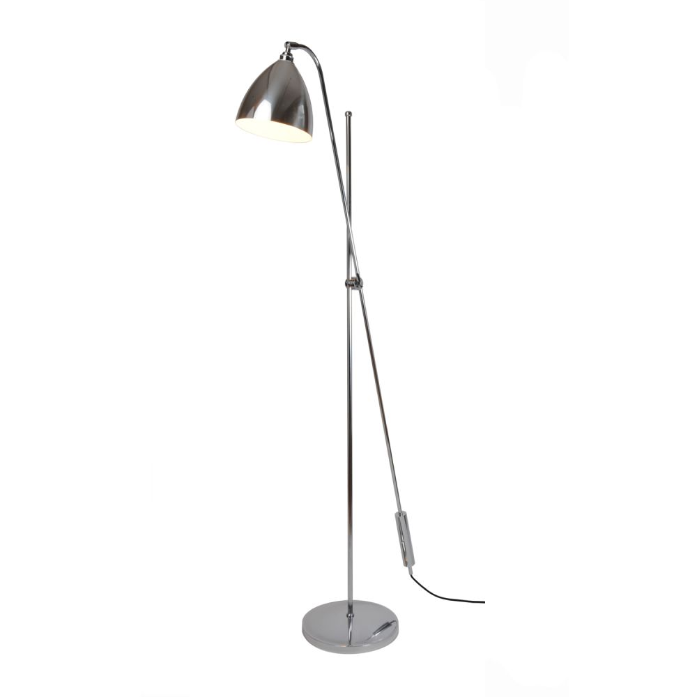https://res.cloudinary.com/clippings/image/upload/t_big/dpr_auto,f_auto,w_auto/v2/products/task-overreach-floor-lamp-polished-aluminium-original-btc-clippings-1661831.jpg