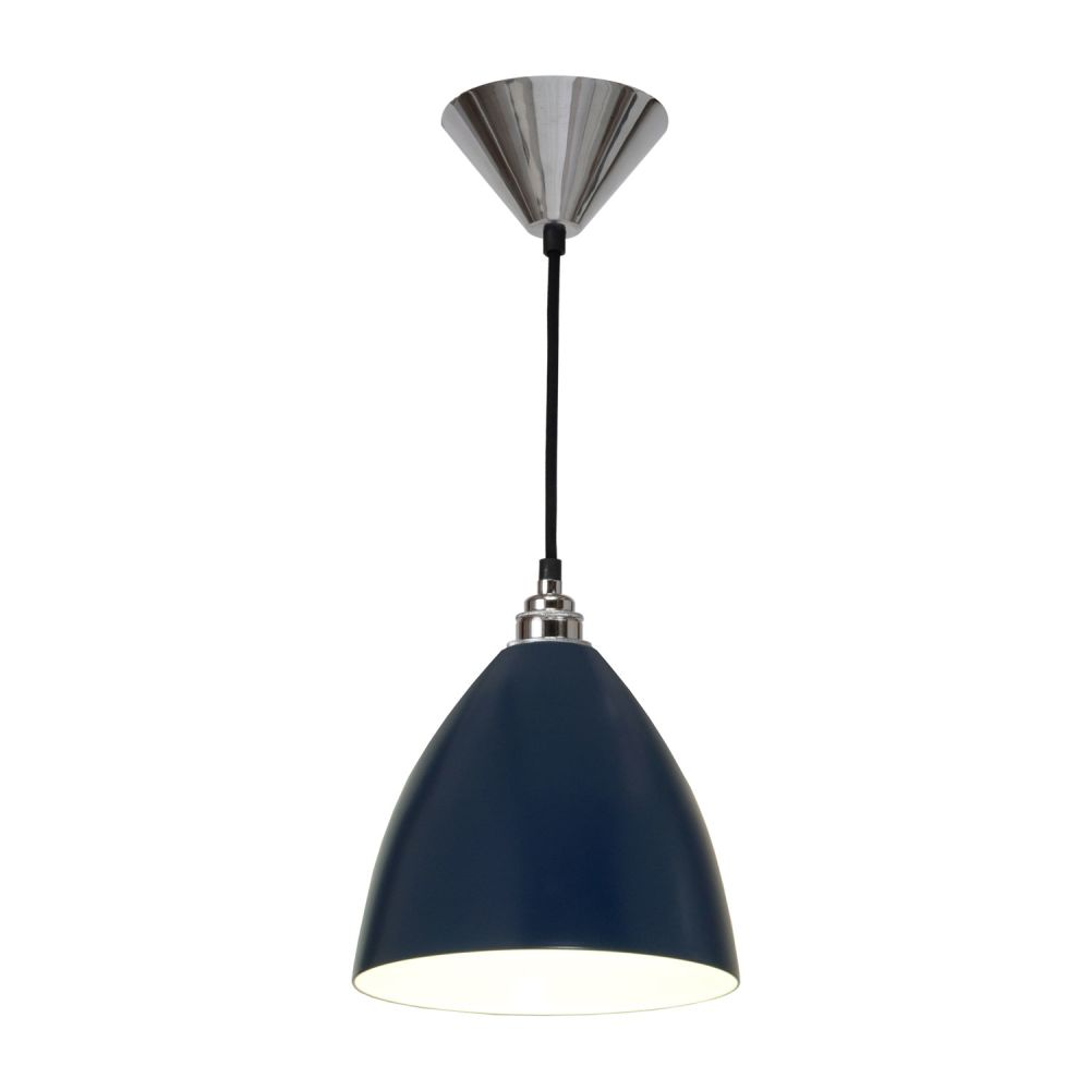 https://res.cloudinary.com/clippings/image/upload/t_big/dpr_auto,f_auto,w_auto/v2/products/task-pendant-light-blue-original-btc-clippings-1661741.jpg