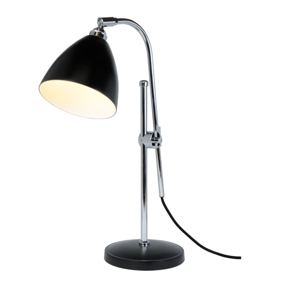 https://res.cloudinary.com/clippings/image/upload/t_big/dpr_auto,f_auto,w_auto/v2/products/task-table-lamp-black-standard-original-btc-clippings-1612161.jpg