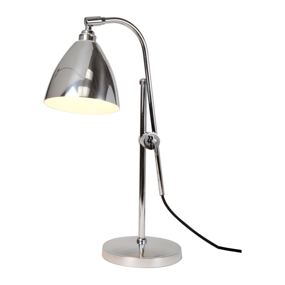 https://res.cloudinary.com/clippings/image/upload/t_big/dpr_auto,f_auto,w_auto/v2/products/task-table-lamp-polished-aluminium-standard-original-btc-clippings-1611131.jpg