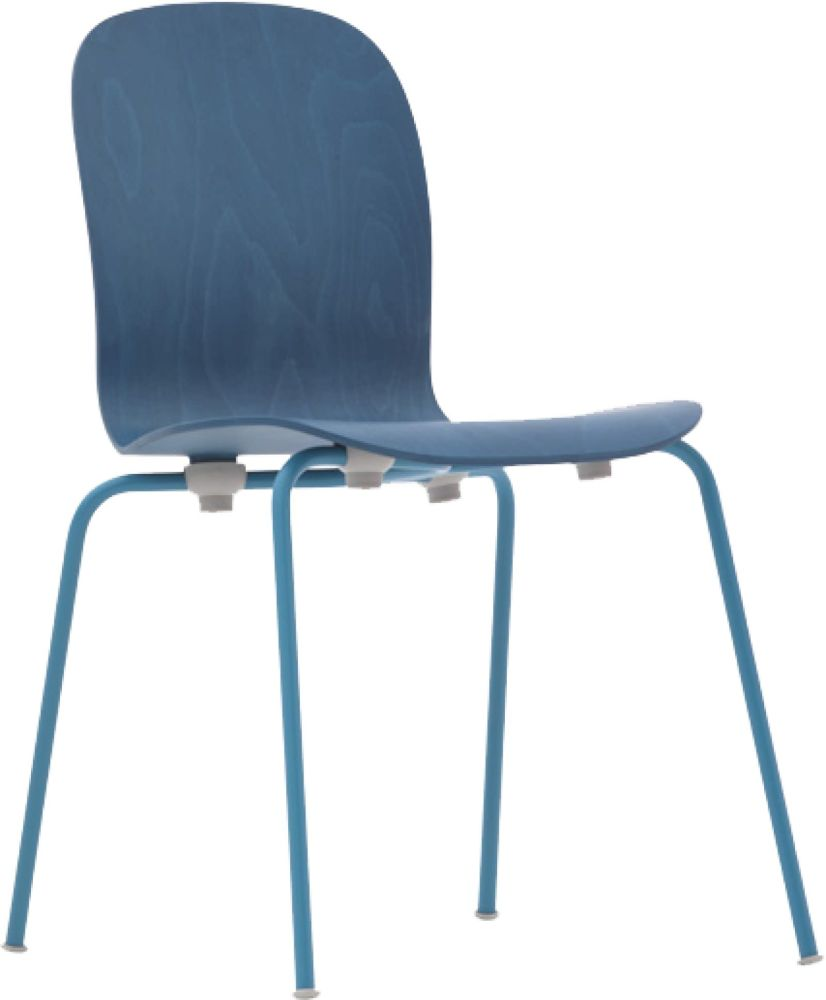 https://res.cloudinary.com/clippings/image/upload/t_big/dpr_auto,f_auto,w_auto/v2/products/tate-colour-chair-new-blue-green-blue-cappellini-jasper-morrison-clippings-10851591.jpg