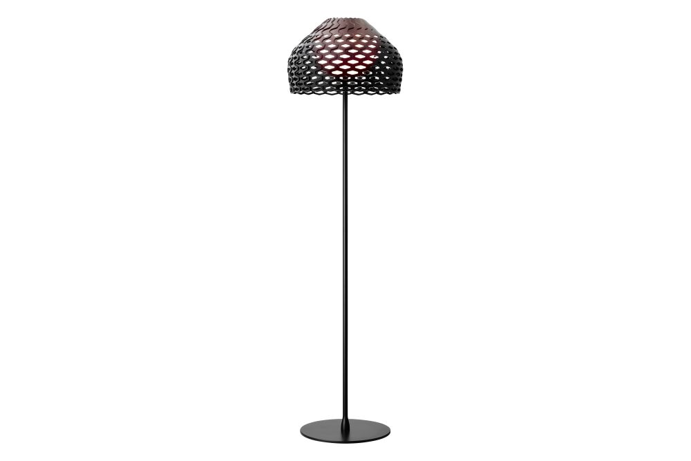 https://res.cloudinary.com/clippings/image/upload/t_big/dpr_auto,f_auto,w_auto/v2/products/tatou-f-floor-lamp-black-flos-patricia-urquiola-clippings-1176761.jpg