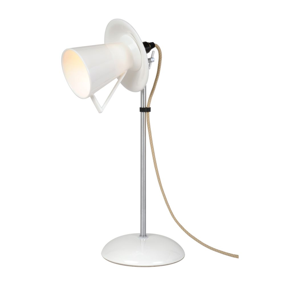 Original BTC,Table Lamps,lamp,light fixture,lighting,white