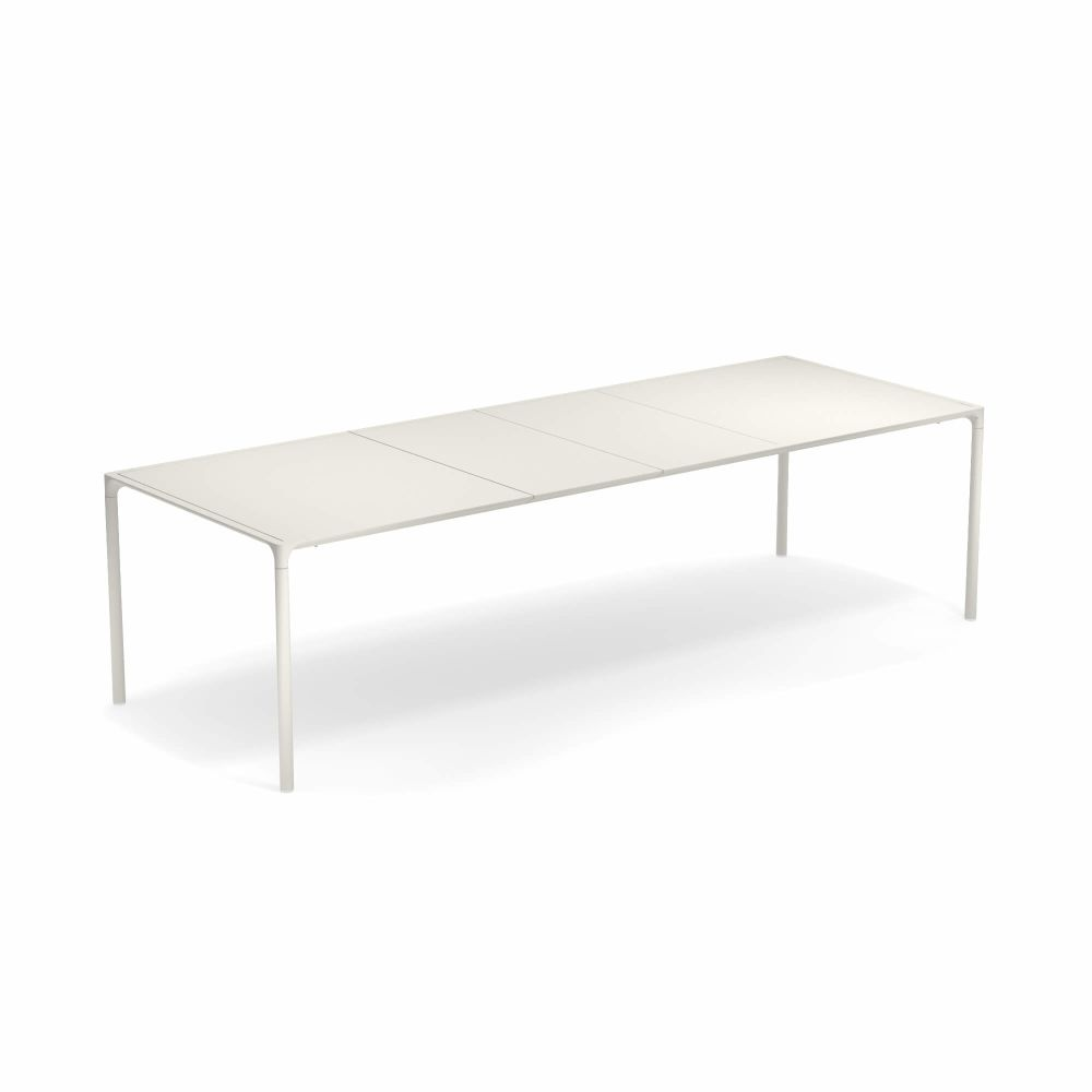 https://res.cloudinary.com/clippings/image/upload/t_big/dpr_auto,f_auto,w_auto/v2/products/terramare-extensible-rectangular-dining-table-matt-white-23-emu-chiaramonte-marin-clippings-11273543.jpg