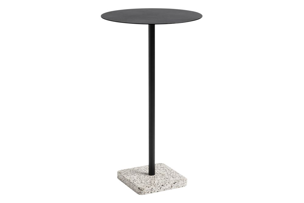 95,Hay,High Tables,furniture,lamp,table