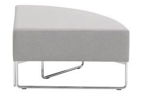 https://res.cloudinary.com/clippings/image/upload/t_big/dpr_auto,f_auto,w_auto/v2/products/tetris-curved-stool-90-pricegrp-c1-colour-w01-white-inclass-clippings-11202430.jpg
