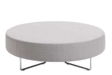 coffee table,furniture,ottoman,table
