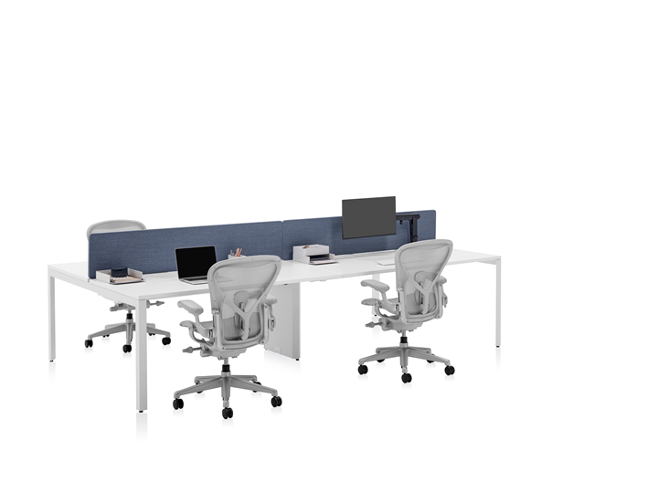 https://res.cloudinary.com/clippings/image/upload/t_big/dpr_auto,f_auto,w_auto/v2/products/the-living-office-layout-studio-cluster-of-4-aeron-b-size-x4-paragraph-hinged-door-unit-x1-ollin-dynamic-monitor-arm-x4-herman-miller-clippings-11349377.png