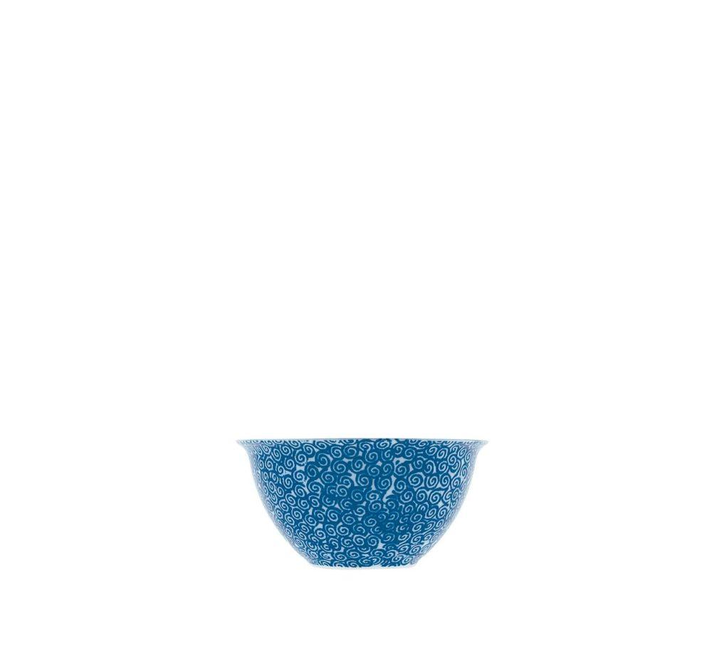 The White Snow Agadir - Small Bowl by Driade