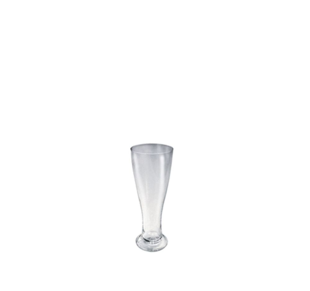 The White Snow - Champagne Flute Set of 6 by Driade