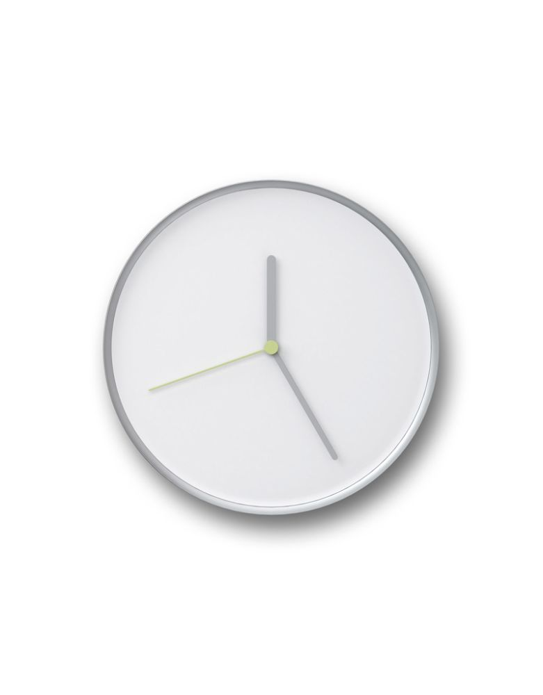 https://res.cloudinary.com/clippings/image/upload/t_big/dpr_auto,f_auto,w_auto/v2/products/thin-wall-clock-white-silver-teo-lena-billmeier-david-baur-clippings-1453291.jpg