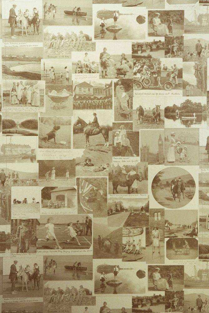 Barneby Gates,Wallpapers,photograph