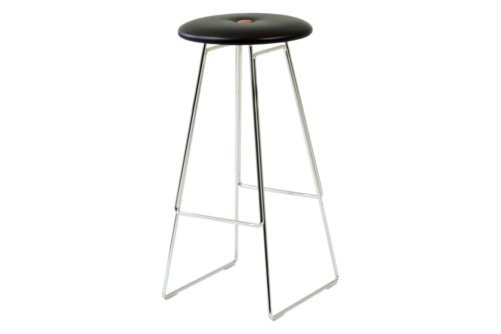 https://res.cloudinary.com/clippings/image/upload/t_big/dpr_auto,f_auto,w_auto/v2/products/time-bar-stool-set-of-2-fabric-group-1-fabric-group-1-black-painted-one-collection-henrik-tengler-clippings-11288213.jpg