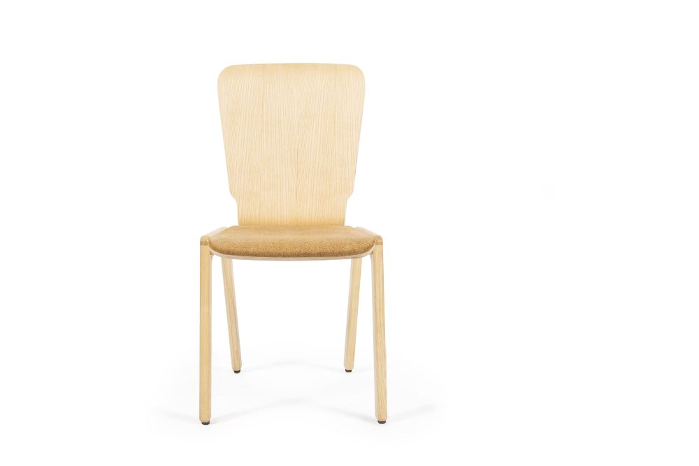https://res.cloudinary.com/clippings/image/upload/t_big/dpr_auto,f_auto,w_auto/v2/products/tipro-chair-ash-ash-cork-no-upholstery-ubikubi-drago%C8%99-motica-clippings-11176696.jpg