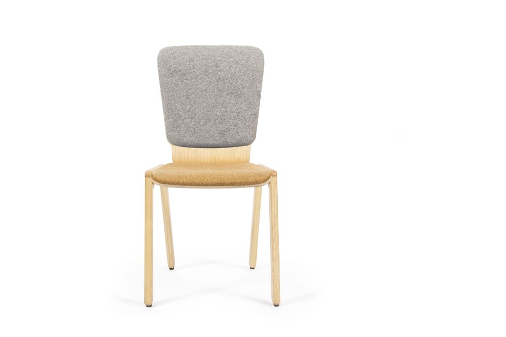 https://res.cloudinary.com/clippings/image/upload/t_big/dpr_auto,f_auto,w_auto/v2/products/tipro-chair-ash-ash-cork-wool-ubikubi-drago%C8%99-motica-clippings-11176697.jpg