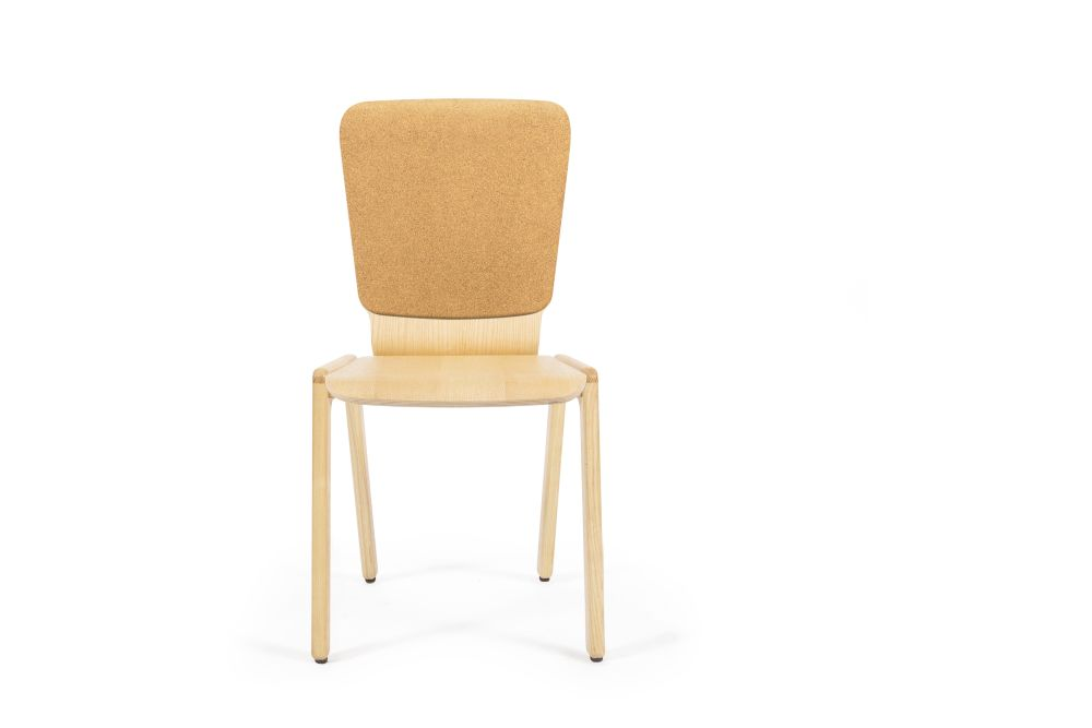 https://res.cloudinary.com/clippings/image/upload/t_big/dpr_auto,f_auto,w_auto/v2/products/tipro-chair-ash-ash-no-upholstery-cork-ubikubi-drago%C8%99-motica-clippings-11176692.jpg