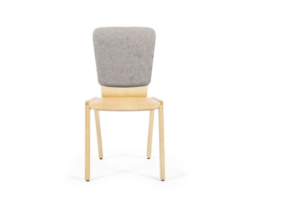 https://res.cloudinary.com/clippings/image/upload/t_big/dpr_auto,f_auto,w_auto/v2/products/tipro-chair-ash-ash-no-upholstery-wool-ubikubi-drago%C8%99-motica-clippings-11176691.jpg