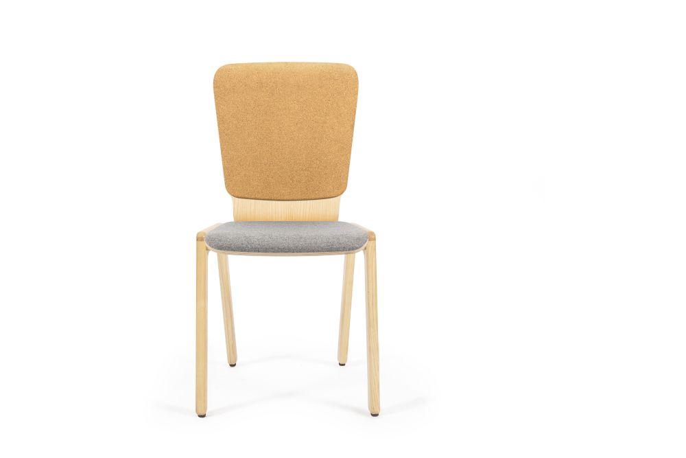 https://res.cloudinary.com/clippings/image/upload/t_big/dpr_auto,f_auto,w_auto/v2/products/tipro-chair-ash-ash-wool-cork-ubikubi-drago%C8%99-motica-clippings-11176695.jpg