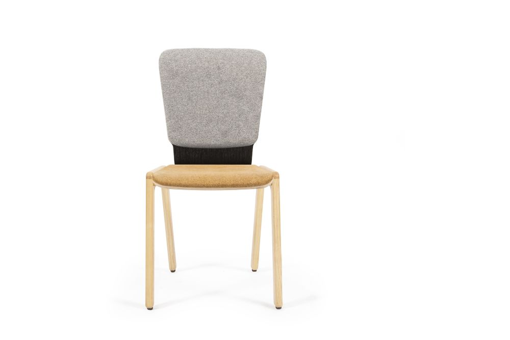 https://res.cloudinary.com/clippings/image/upload/t_big/dpr_auto,f_auto,w_auto/v2/products/tipro-chair-ash-black-cork-wool-ubikubi-drago%C8%99-motica-clippings-11176715.jpg