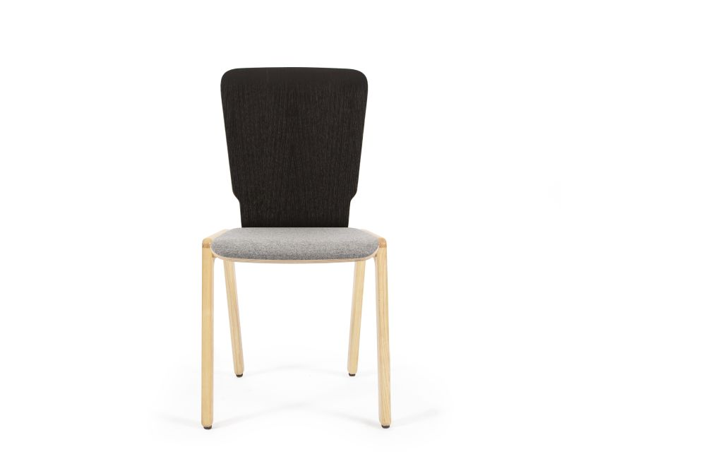 https://res.cloudinary.com/clippings/image/upload/t_big/dpr_auto,f_auto,w_auto/v2/products/tipro-chair-ash-black-wool-no-upholstery-ubikubi-drago%C8%99-motica-clippings-11176711.jpg