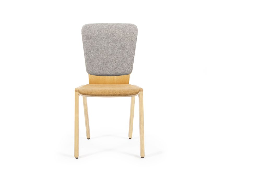 https://res.cloudinary.com/clippings/image/upload/t_big/dpr_auto,f_auto,w_auto/v2/products/tipro-chair-ash-oak-cork-wool-ubikubi-drago%C8%99-motica-clippings-11176724.jpg
