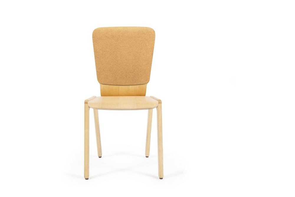 https://res.cloudinary.com/clippings/image/upload/t_big/dpr_auto,f_auto,w_auto/v2/products/tipro-chair-ash-oak-no-upholstery-cork-ubikubi-drago%C8%99-motica-clippings-11176719.jpg
