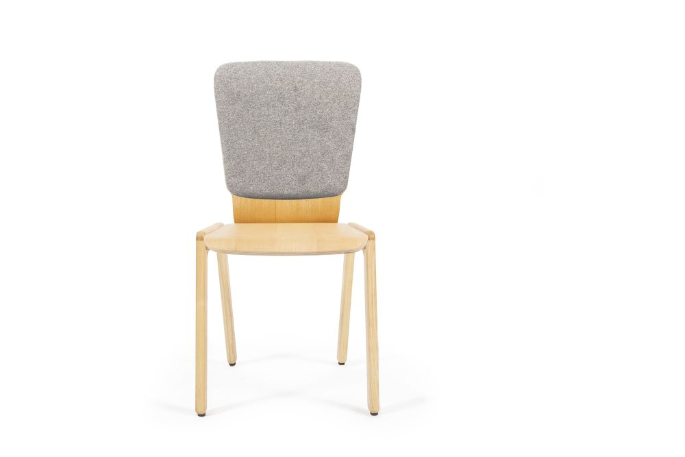 https://res.cloudinary.com/clippings/image/upload/t_big/dpr_auto,f_auto,w_auto/v2/products/tipro-chair-ash-oak-no-upholstery-wool-ubikubi-drago%C8%99-motica-clippings-11176718.jpg