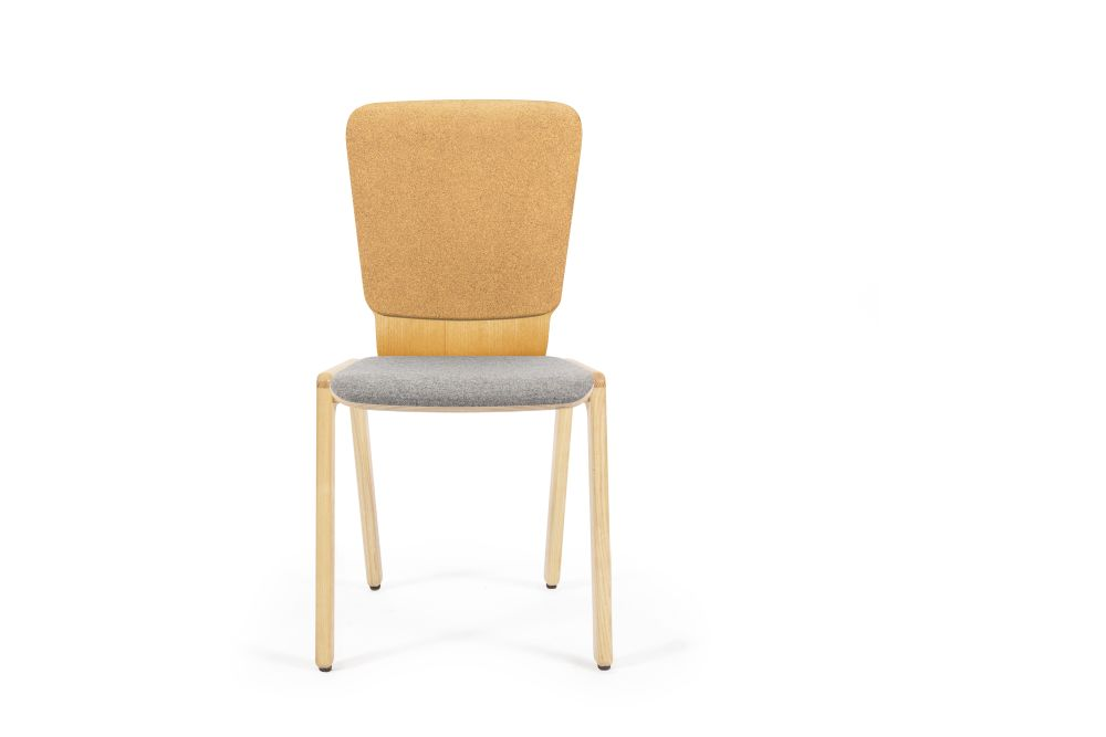 https://res.cloudinary.com/clippings/image/upload/t_big/dpr_auto,f_auto,w_auto/v2/products/tipro-chair-ash-oak-wool-cork-ubikubi-drago%C8%99-motica-clippings-11176722.jpg